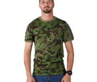 Camiseta Ranger Tropical Ref. 70129 Acesse sua conta para ver o valor ... 2b008de6582